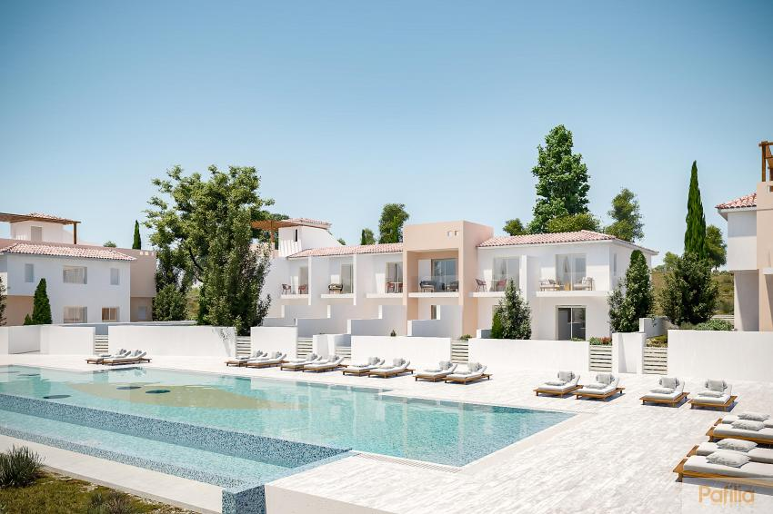Вульягмени греция недвижимость