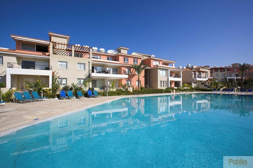 Купить квартиру в греции недорого цены в рублях