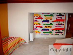 ویلا 141 m² در پافوس