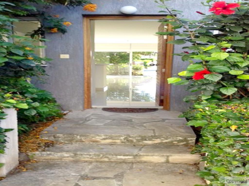 Maisonette 100 m² in Limassol