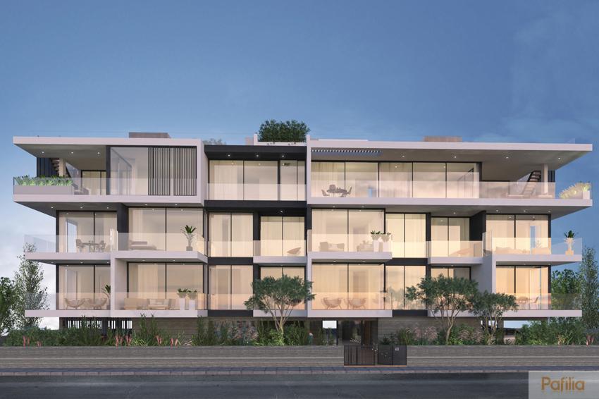 Квартиры в греции купить недорого вторичное жилье