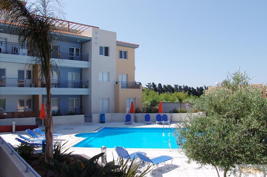 Квартира греции цены