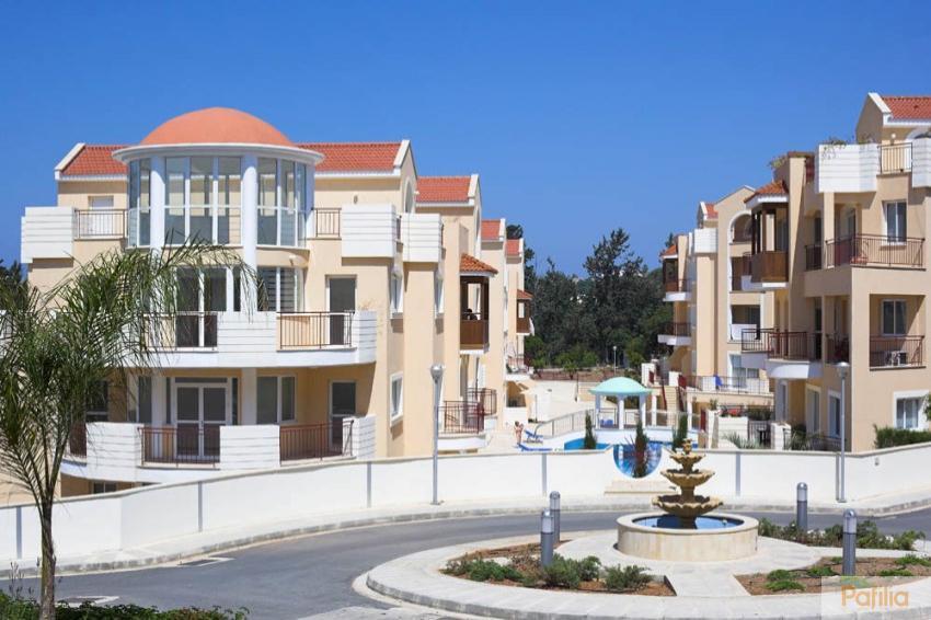 Квартиры греция на море